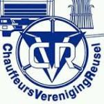 Chauffeursvereniging - logo