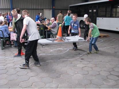 Garage Huijbregts Reusel : Aed s « ehbo vereniging reusel