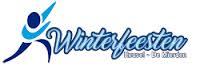 winterfeesten-2016
