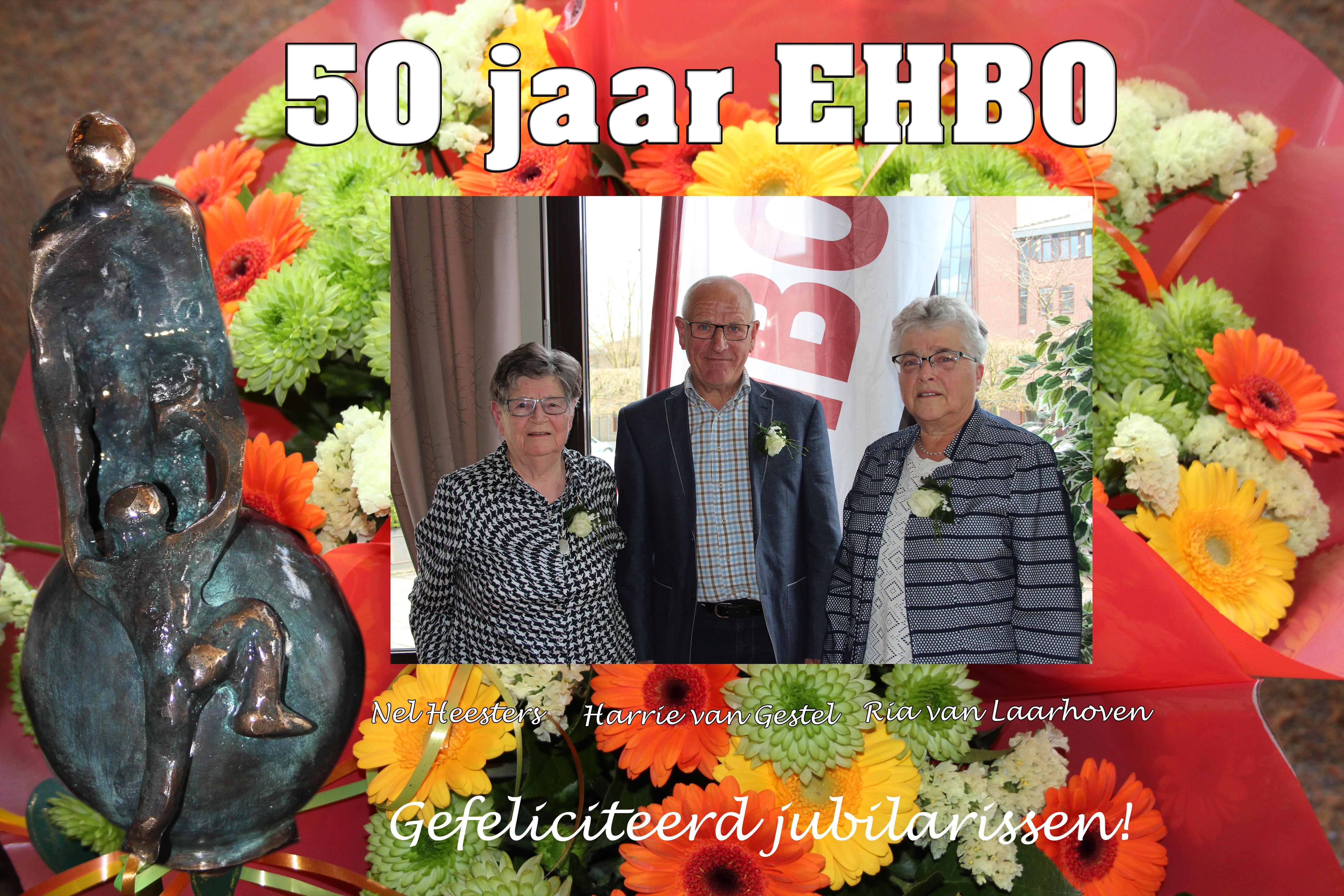 50 jaar EHBOkopie