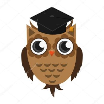 depositphotos_118516920-stock-illustration-owl-cartoon-with-graduation-cap